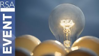 How To Unleash Ideas?