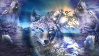 Really Slow Motion Music - Aeorien (Beautiful Orchestral Vocal Music)