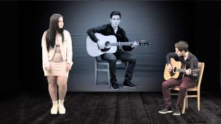 Tudo que eu te dou (cover) Ju Gomes e César Menezes