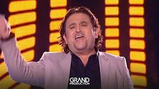 Sejo Kalac - Ala ala - PB - (TV Grand 19.05.2014.)