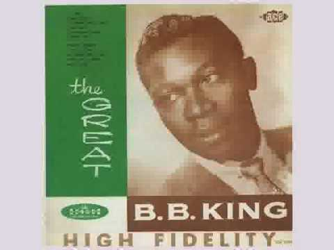 everyday-i-have-the-blues-bb-king-jajaumaconnection2
