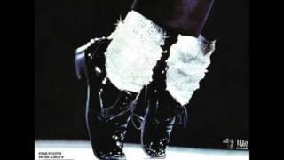 Icewear Vezzo - Moonwalken