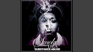 Smoke N Dope