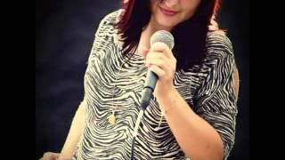 Oração do Amor (Cover) - Michelle Ouros