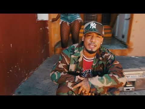 Vakero feat Etarys ( MARY MARY VIDEO OFICIAL )