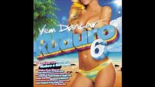 R'Bros, André C feat David Miks Bate Cá Bunda