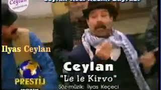 Le Le Kirvo (Ceylan)