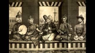 Osmanlı Klasik Müziği | Ottoman Classic Music