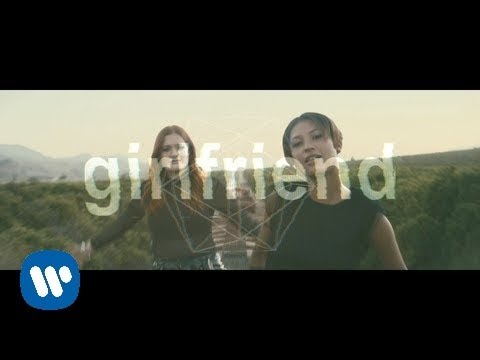 icona-pop-girlfriend-official-video-icona-pop