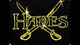 Hades - Santiano (cover)