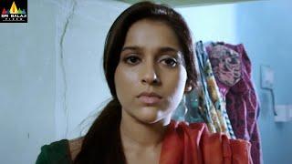 Guntur Talkies Movie Scenes Back to Back | Rashmi, Shraddha Das, Jayavani | Sri Balaji Video width=
