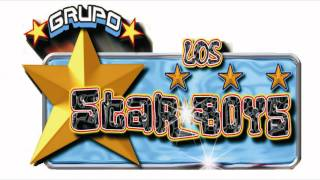 Feliz Cumpleaños (Los Star Boys) Bachata 2011- [Cover PXNDX]