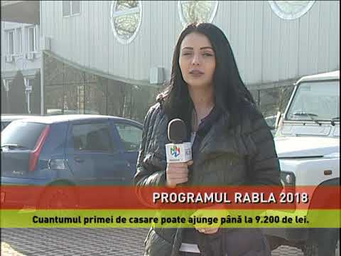 "Programul ""Rabla"""