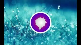 Julio Kladniew - One (Remix)