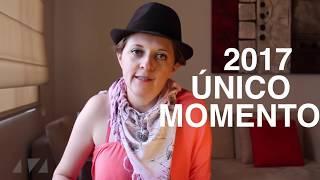 "Concurso ""Momento Único 2017"" | Quito |"