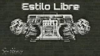 Estilo Libre - Jc Nano (Prod. By OBM)
