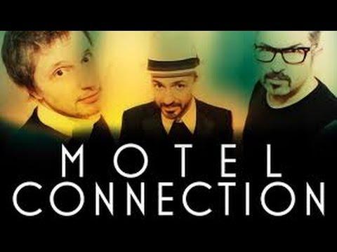 motel-connection-midnight-sun-maurizio-russotto