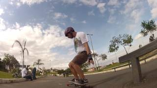 Erik and Raf Remix  (freebord)
