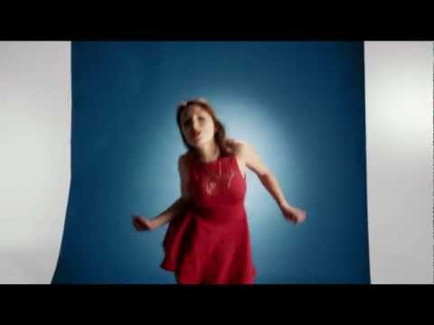 loon-lake-cherry-lips-official-video-weareloonlake