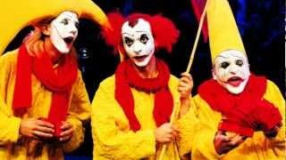 Tears of a Clown - U.D.O. - video di BiancaMariaCaminiti