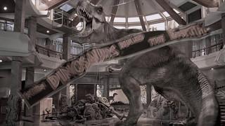 Prehistoric Predators Mep part 8