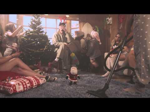 stig-piparia-piparia-virallinen-musiikkivideo-wmfinland