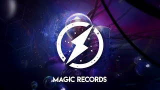 TRAP ► 2nd Life - Reverse (Magic Release)