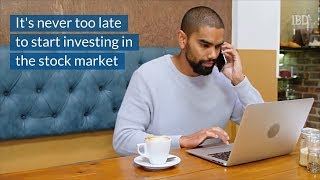 Investing in Stocks 101: The Beginning Investor's Guide To Making More Money
