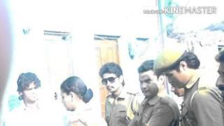 Lalit satyarthi actor and model in savdhan india