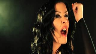 Greta Koçi  -Kjo toke me rriti-   (Official Video)