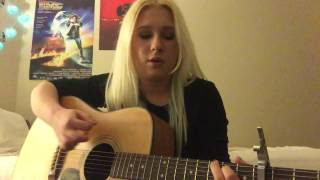 Infected Cover - Bad Religion