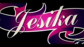 Jesika - Wytatuowany w sercu - zwiastun