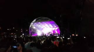 Dengaz - Fórum Sintra 10-08-2017(1)