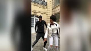 Vegedream - C'est Mon Année 🚨 Dis le moi si T'es jaloux !!! 💑
