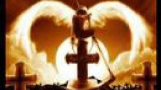 Dishwalla - Angels or Devils