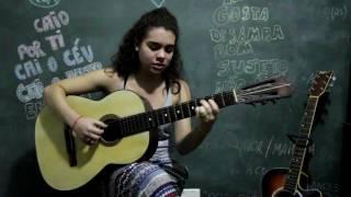 Paola Andrade -zero( Liniker )