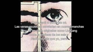 $uicideboy$- Magazine (SUBTITULADO AL ESPAÑOL)