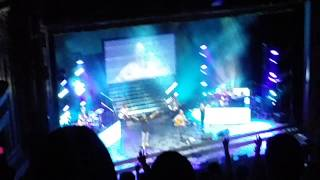 Bethel Worship&Praise at Hillsong, London:  YOUR LOVE NEVER FAILS