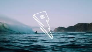 Jocelyn Alice - Bound To You (Pluto Remix)
