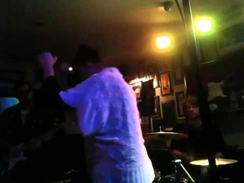 bursa high out jam session