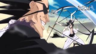Bleach Opening 16   War