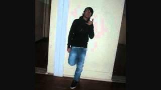 Diogo Noronha (Sentimento Verdadeiro) 01-11-2010