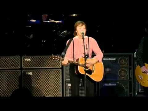 paul-mccartney-and-i-love-her-10-mayo-2012-zocalo-de-la-ciudad-de-mexico-slalosful