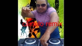 camelo remix dj ruffles