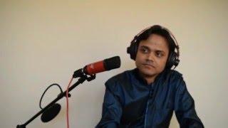 Abhi Mujh Mein Kahin   Cover   Agneepath   Subhadip Chakraborty