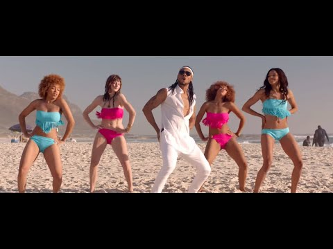 flavour-sexy-rosey-ft-p-square-official-video-official-flavour