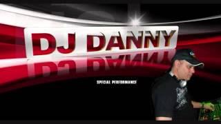 DALE BIEN DURO   TIBURON VALDEZ RMX DJ DANNY