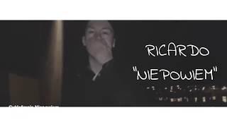 Cyklofrenia Niepowiem - Rickno2Rs & Szpaku ft. 2K [p3wkoo BLEND]