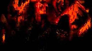 Bohemeian Groove (can u pass the Acid chemical weaponery te