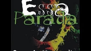 Ricardo Maravilha   Essa Parada ( Original Mix ) PREVIEW 02